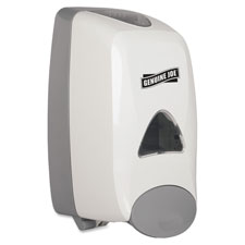 Genuine Joe Soap Dispenser
