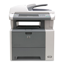 HP LaserJet M3035 Multifunction Machine