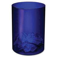 CEP Ice Transparent Wastebaskets