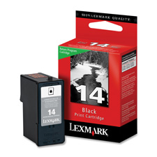 Lexmark 18C2090 Ink Cartridge