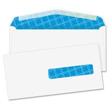 Quality Park No. 10-1/2 Envelopes