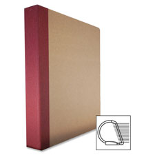 Stride, Inc. Forever Green Eco Binders