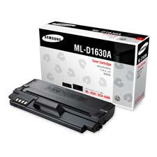 Samsung MLD1630A Toner Cartridges