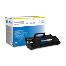 Elite Image 75342 Toner Cartridge