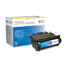 Elite Image 75343 Toner Cartridge