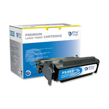 Elite Image 75357 Toner Cartridge