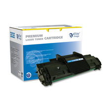 Elite Image 75358 Toner Cartridge