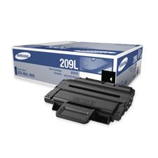 Samsung MLTD209L Toner Cartridge