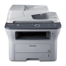 Samsung Multifunction Mono Laser Printer