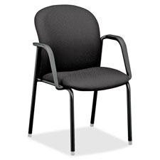 Hon Mirus Guest Chair