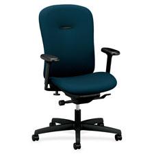 Hon Mirus Mid-back Task Chair