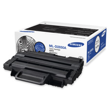 Samsung MLD2850A Toner Cartridge