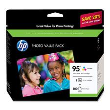 HP Q7932AN Ink Cartridge