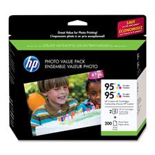 HP Q7938AN Ink Cartridge