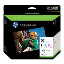 HP Q7964AN Ink Cartridge