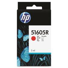HP 51605B Ink Cartridge