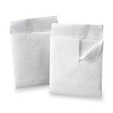 Quality Park Padded CD Mailers