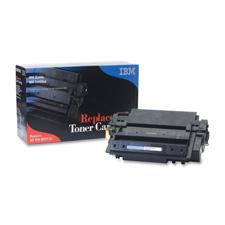 IBM TG85P7004/7003 Toner Cartridges