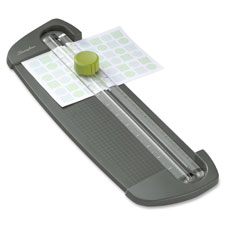 Swingline Personal Rotary Trimmer