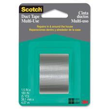 3M Scotch Multi-Use Duct Tape