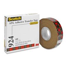 3M General Purpose Adhesive Transfer Tape