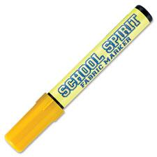 Uchida School Spirit Markers