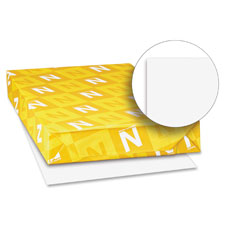 Wausau Brightly Colored Premium Cardstock