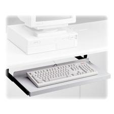 Hon Metal Keyboard Platform