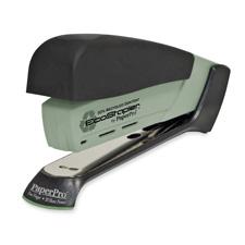 Accentra PaperPro Desktop Standard Staplers