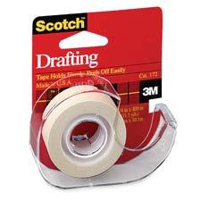 3M Scotch Drafting Tape