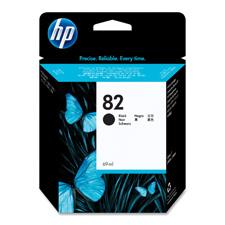 HP CH565A Ink Cartridge