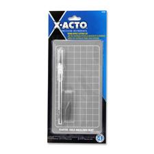 Elmer's Xacto Home Office Cutting Set