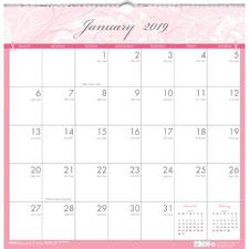 Doolittle Breast Cancer Awareness
