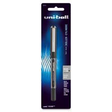 Sanford Uni-ball Vision Micro Roller Ball Pen