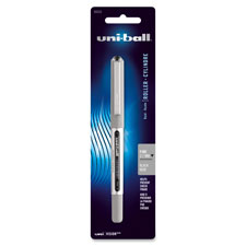 Sanford Uni-ball Fine Point Rollerball Pens