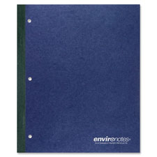Roaring Spring Wireless 70 Sht Coll Ruled Notebook
