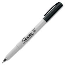 Sanford Sharpie Ultra-fine Point Permanent Marker