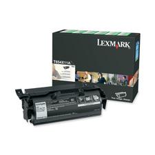 Lexmark T654X11A Toner Cartridge