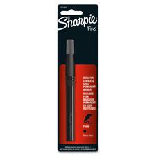 Sanford Sharpie Fine Point Refill