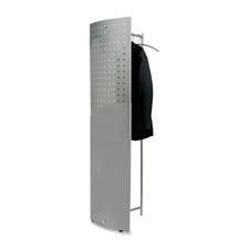Alba 6-Hanger Garment Rack