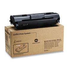 QMS 1710434001 Toner Cartridges