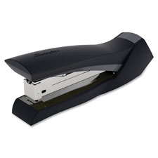 Swingline Desktop Manual Grip Staplers