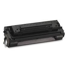 Panasonic UG5580 Toner Cartridge