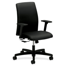 Hon Low-back Task Work Chairs