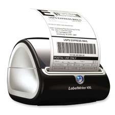 Dymo LabelWriter 4XL 4-Inch Printer