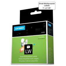 Dymo LabelWriter Multipurpose Labels
