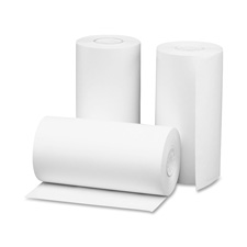 PM Company Taxi Receipt Thermal Roll Paper