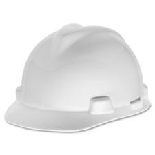 R3 Safety V-Gard Helmet