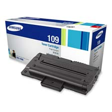 Samsung MLTD109S Toner Cartridge