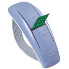 3M Scotch Hand-band Dispenser w/Pop-up Tape